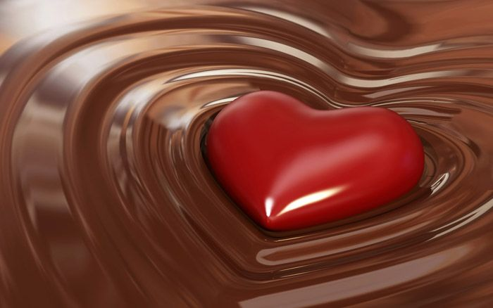 It's winter and all we need in order to feel better is a big dip into chocolate... http://hellenicgrocery.co.uk/products/chocolates.html