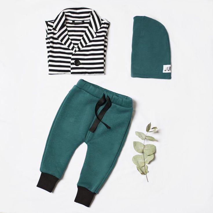 petrol for a boy #littlefashionista #kiddfashion #fashionforkids ##ootd #bootd #slowfashion #littlehipster