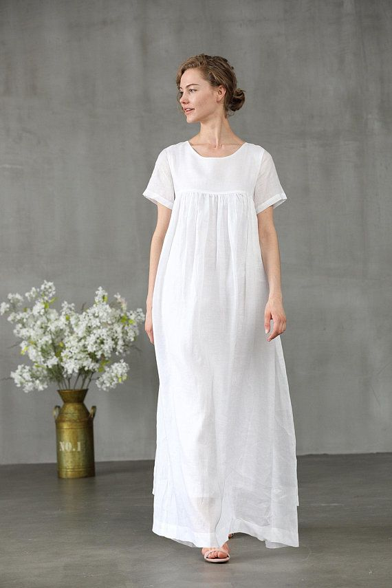 8e033544ae white dress