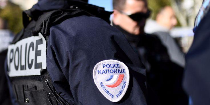 SOCIÉTÉ - La justice a demandé lundi la requalification des faits en viol dans le cadre du procès d'un policier municipal de Drancy, accusé d'une interpellation violente en 2015.