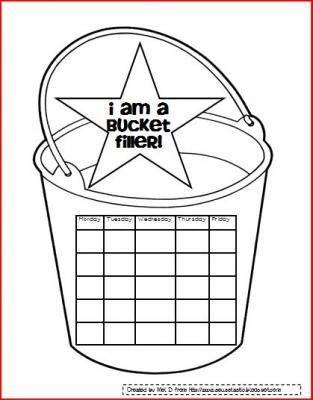 The 25+ best Sticker chart ideas on Pinterest Chore chart for - sticker chart