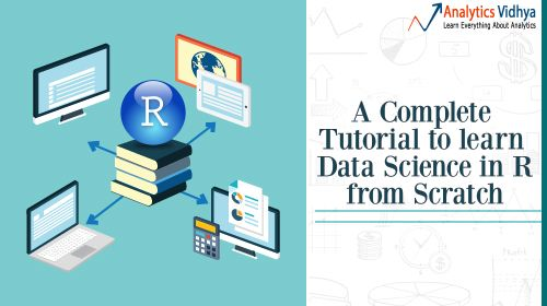 A Complete Tutorial to learn Data Science in R from Scratch - Data Science Central