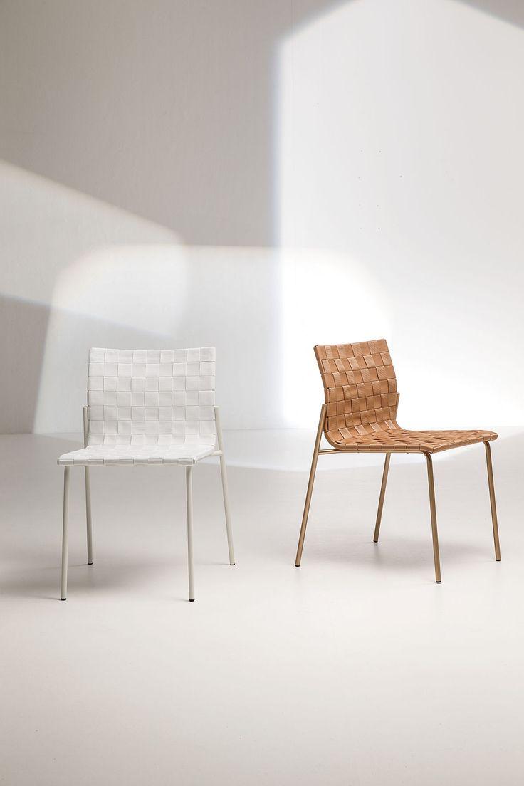 Zebra Collection. #interdema #chairs #outdoorfurniture #homefurniture #design #designfurniture #AreaDeclic #мебельдлядома #дизайн #дизайнерскаямебель