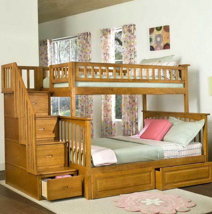 Bedroom: Discount Bunk Beds Sale Archives and The Best Bunk Beds