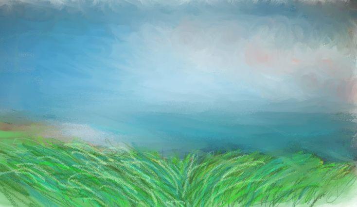 marea 3