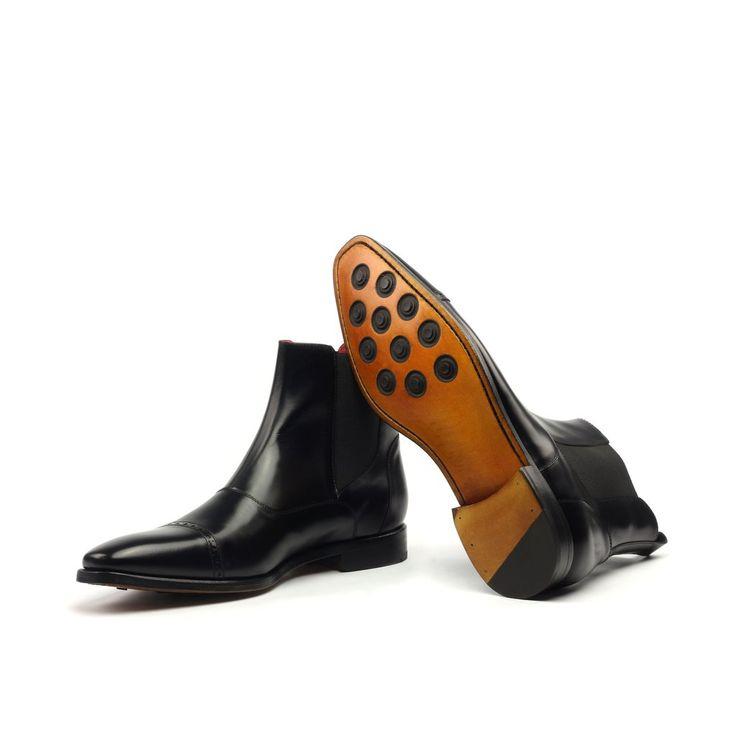Sweet Talker Chelsea Boot