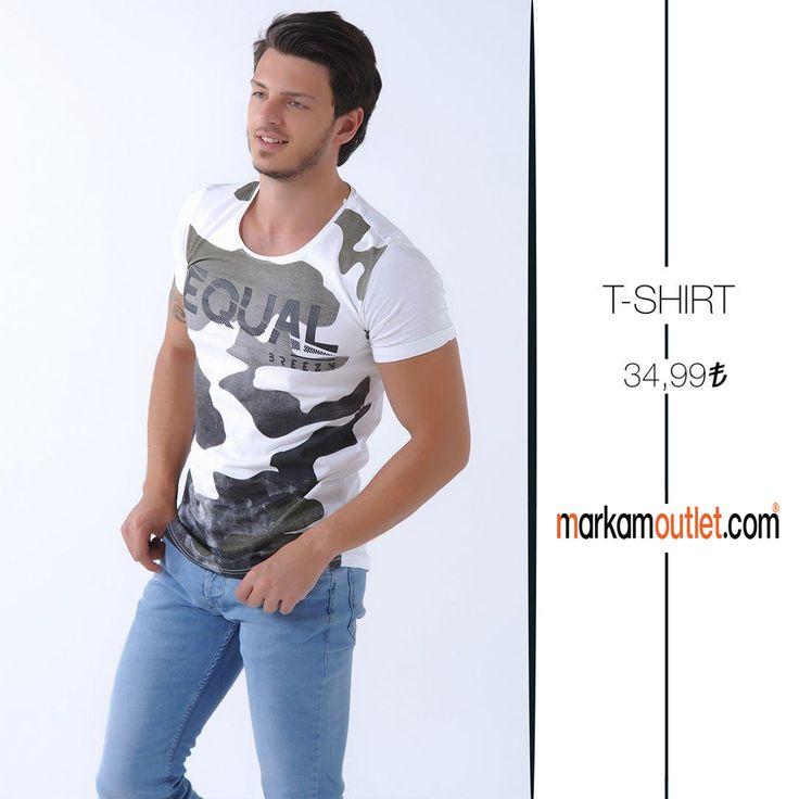 #erkek #tişört #giyim #online #alışveriş #sitesi #kaliteli #ürünler #şık #tasarım #markamoutlet