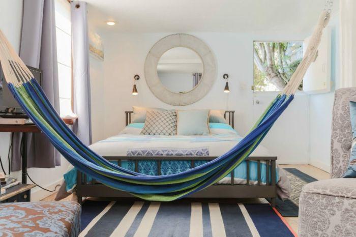 17 meilleures id es propos de meubles de chambre coucher avec miroir sur pinterest chambre - Miroir dans chambre a coucher ...