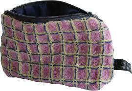 Tracey Evans textile design