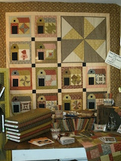 46 best Pinweel Quilting Quilt Shop images on Pinterest ... : quilt shop search - Adamdwight.com