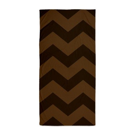 Brown Beach Towels The Best Beaches In World
