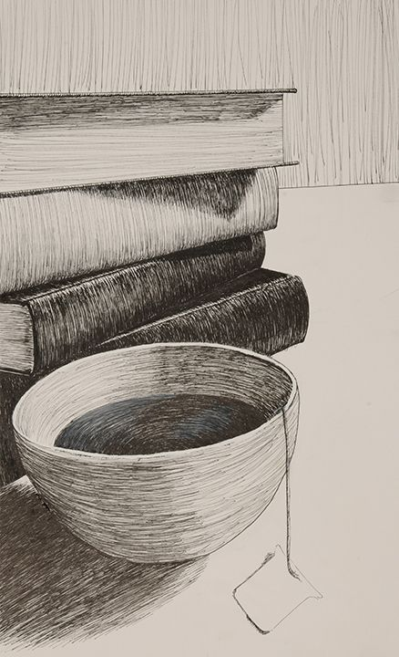Contour Line Drawing Objects : Best contour line drawing images on pinterest