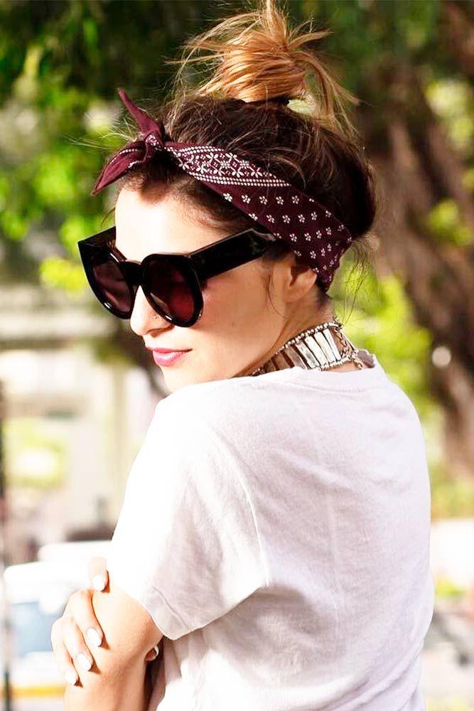 Best 20+ Summer hairstyles ideas on Pinterest | French braid ...