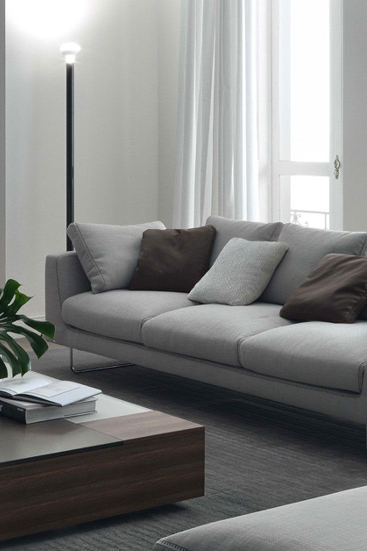 19 best sectionals sofas images on pinterest modular sectional