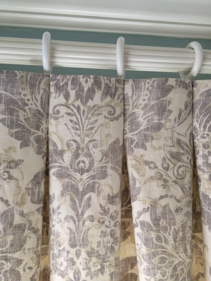 canada en window room depot and decor categories curtains treatments the darkening enjoy for less home drapes