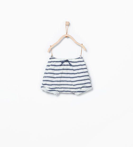 41 best baby inspiration images on pinterest zara mini