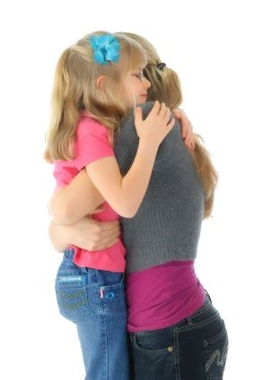 10 Habits to Strengthen Relationship with Your Child ~ Pinner says: Truly