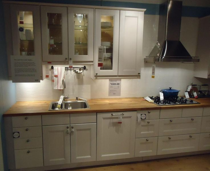 Using Cnc To Make Kitchen Cupboards