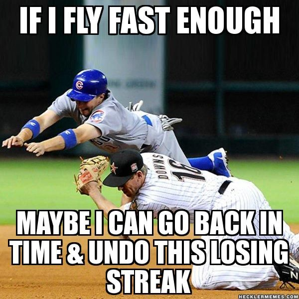 54 Best Images About Do The Cubs Suck Yes On Pinterest