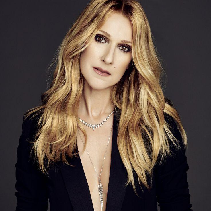 «Encore un soir» de Céline Dion : les fans s'expriment