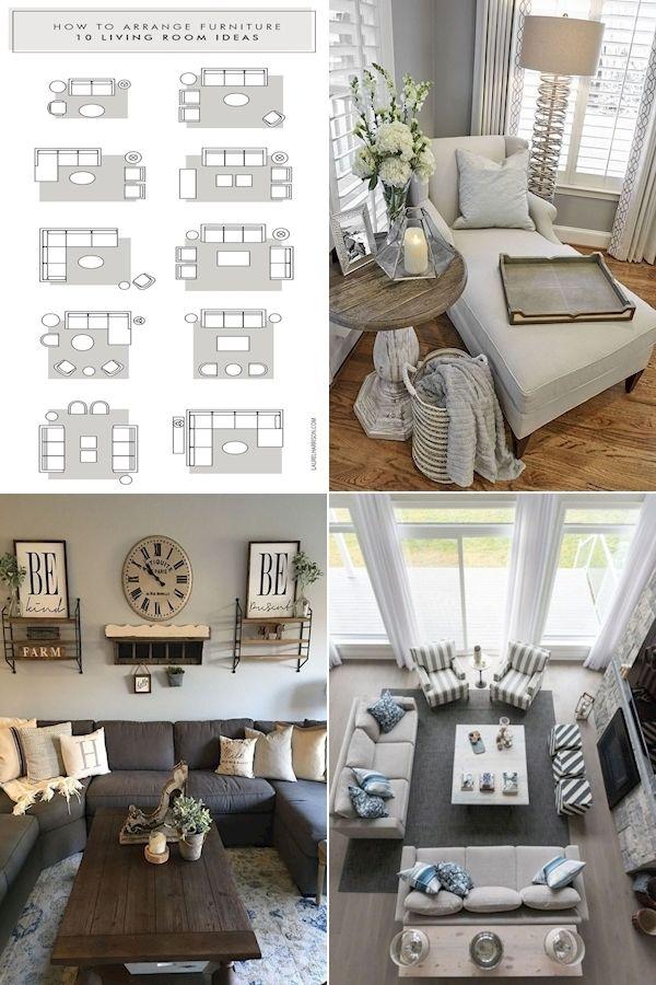 Furniture Shops Comfortable Living Room Sets Furniture World Living Room Sets Furniture Comfortable Living Rooms Living Room Sets