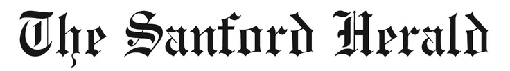 Sanford Herald - News, businesses, classifieds in Sanford, NC