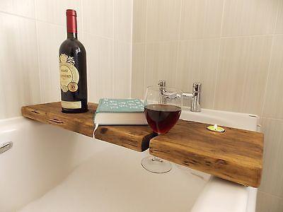 bathroom wine glass holder | My Web Value