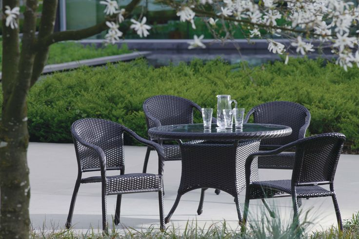 Sun valley ratana furniture pinterest Ratana outdoor furniture