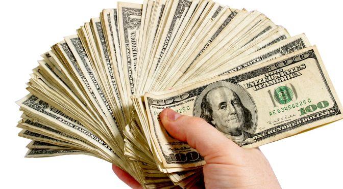 Free money online - Learn to earn