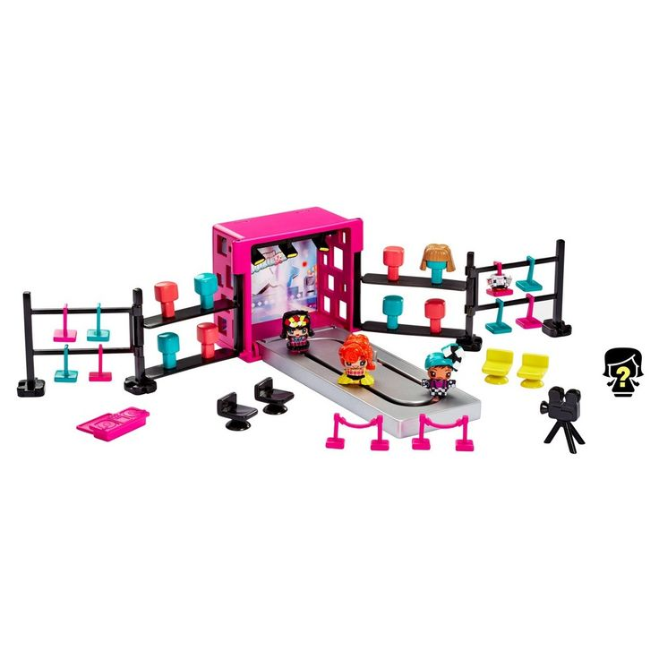 127 Best My Mini Mixieqs Toys Images On Pinterest Tags