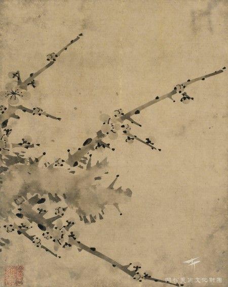 창강(滄江) 조속(趙涑)은 인조반정에 29세의 약관의 나이에 참여했던 율곡학파의 사대부였습니다. 그러나 반정이 성공했지만 공신의 대우를 모두 사양하고, 전국의 명승지를 유람하며...
