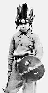Ernesto Guevara - Wikipedia, la enciclopedia libre