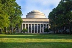 Top Computer Science Schools in 2014 #best #computer #science #schools #in #the #us http://pet.nef2.com/top-computer-science-schools-in-2014-best-computer-science-schools-in-the-us/  # Top Computer Science Schools in 2014 It's fair to say that computer science is one of the most popular subject areas across the world today. In fact, of the 30 disciplines covered by the QS World University Rankings by Subject. the computer science table is by far the most viewed. The US predictably has a…
