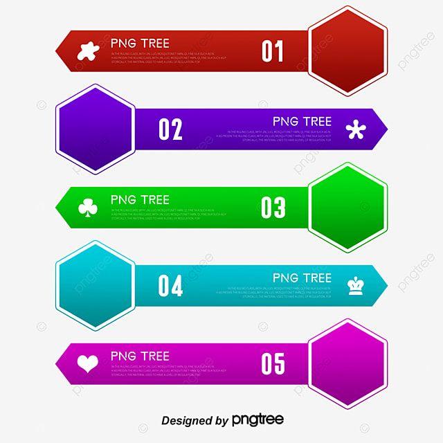 التصميم الجرافيكي المعلومات التجارية الجمالية تسمية المعلومات عرض الرسومات مخطط المعلومات Png وملف Psd للتحميل مجانا Eid Cards Graphic Design Design