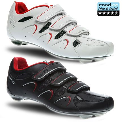 Wiggle | dhb R1.0 Road Cycling Shoe | Road Shoes
