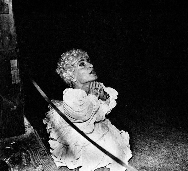 """3. """"Halcyon Digest"""" by Deerhunter - Pitchfork's Top 100 Albums of the Decade (So Far)"""