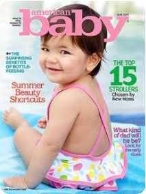 Baby Freebies Round Up | Free Formula Samples, Coupons