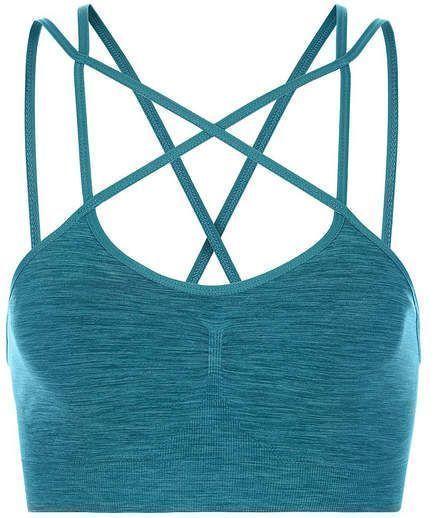 43100113cf2b3 shanti-yoga-bra  yogabra