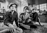 The Monkees - The Monkees Photo (21080599) - Fanpop fanclubs