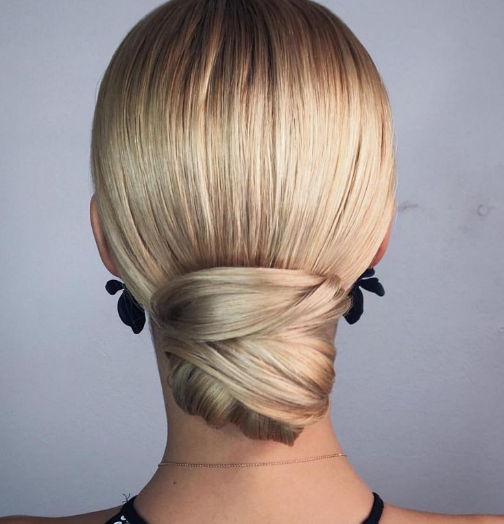44++ Hairstyles with extensions for thin hair inspirations
