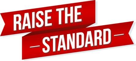 Raise The Standard For Your Child Care Business in 2016