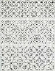 Картинки по запросу norwegian knitting designs                              …