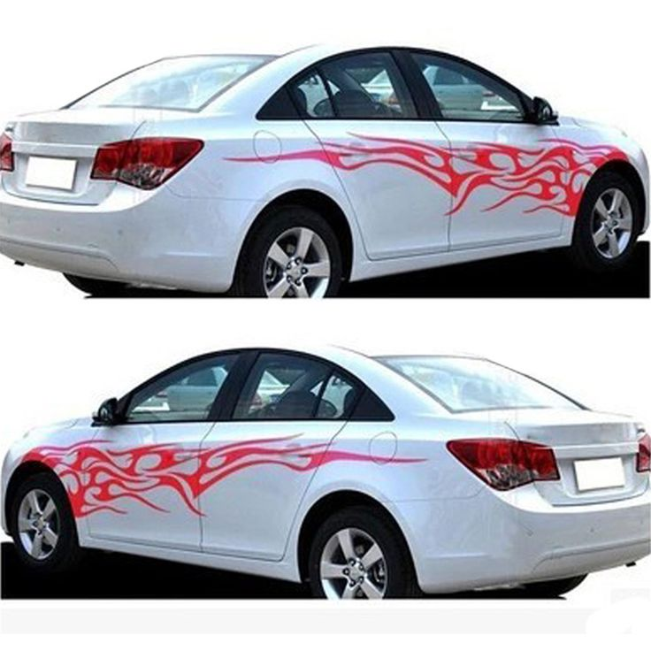 Buy Here Httpsalitemscomg - Car body graphics for alto