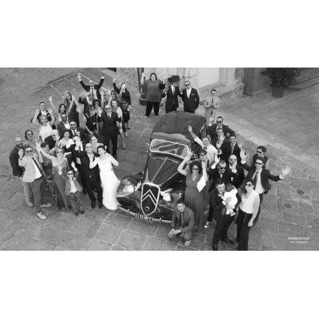 #Fotografare il tuo #matrimonio con il #drone #Prenotalo qui e sarai ricontattato da #NataleSottile di #Clickart #Gangi #Palermo #Sicilia Operiamo in #Italia e #estero chiedi la tua #consulenza preventiva per il tuo #matrimonio
