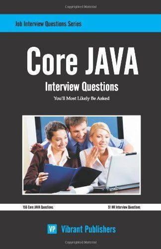 15 best JAVA INTERVIEW QUESTIONS images on Pinterest Interview - interview questions for servers