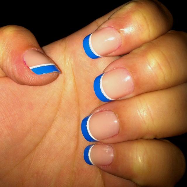 25+ melhores ideias de Francesinha Azul no Pinterest ...
