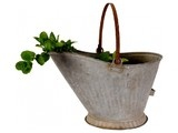 Watering can - eclectic - gardening tools - new york - by Second Shout Out