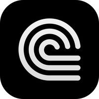 Conductr - Ableton Live and Traktor controller for iPad by Patchworks