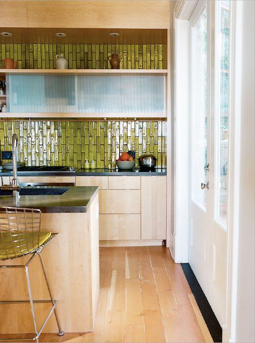 274 best heath tile backsplash images on pinterest | heath