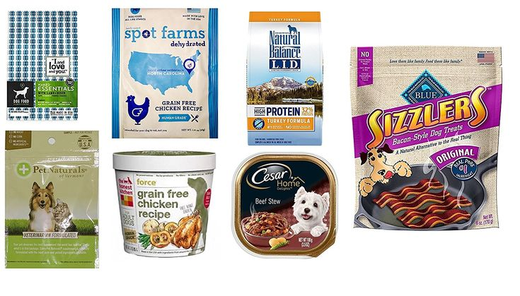 ★★★ 🅽🅴🆆 ★★★ FREE Dog Food and Treats Sample Box:   Still Available! Your dog will LOVE you when this sample box comes in the mail, filled…